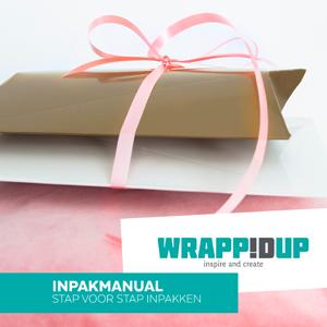 inpakmanuel WrappIDup