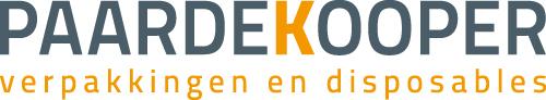Logo Paardekooper srgb