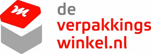 DE_VERPAKKINGSWINKEL_CMYK