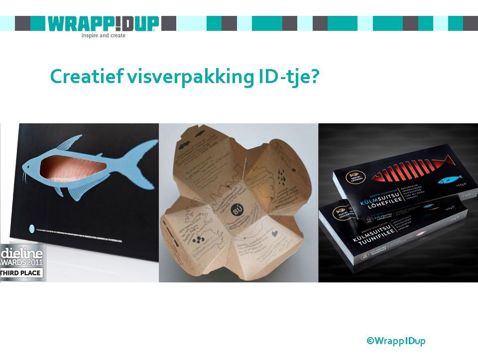 wrappidup-creatief-visverpakking-idtje