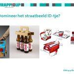 wrappidup-domineer-het-straatbeeld-idtje