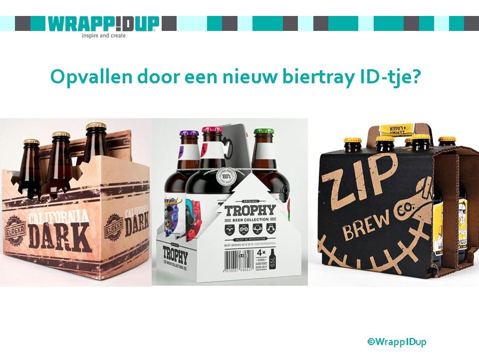 wrappidup-opvallen-door-een-nieuw-biertray-idtje