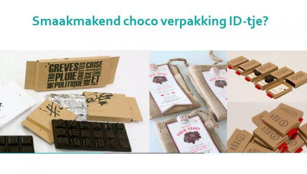 wrappidup-smaakmakend-choco-verpakking-idtje