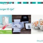 wrappidup burger id-tje