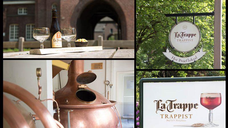La Trappe Trappist en Paardekooper: een echt verhaal over een oprecht merk