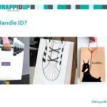 WrappIDup handle id